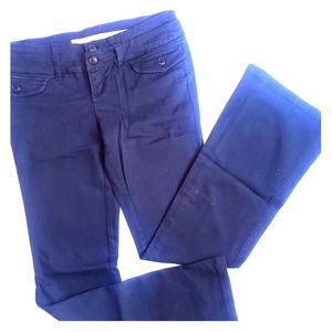 Dynamite Pants - Womens Casual Dynamite Pants